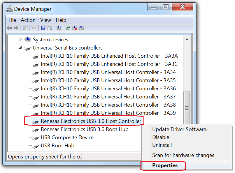 Device-Manager-USB3.0-Host-Controller-Properties