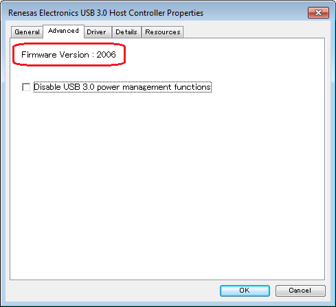 USB3.0-Host-Controller-Properties-Advanced