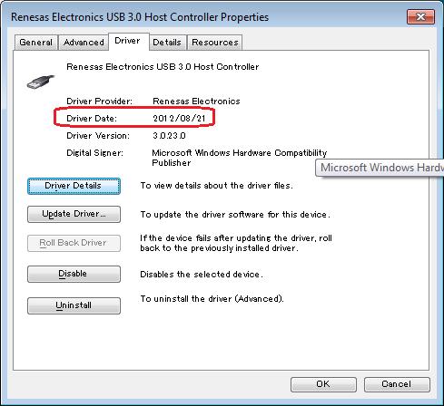 USB3.0-Host-Controller-Properties-Driver